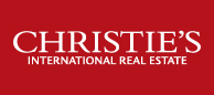 McLean Christies Real Estate