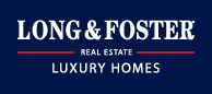 McLean Long & Foster Real Estate